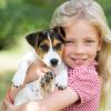 cane e bambino - l'importanza di crescere insieme