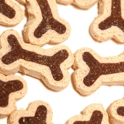 biscotti e premi